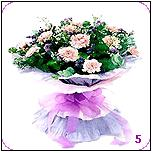 Kuwait  Flower Kuwait  Florist  Kuwait   Flowers shop Kuwait  flower delivery online  :TONIGHT, I CELEBRATE MY LOVE