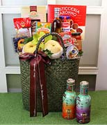 HK Fruits & Hamper HK,:Simple Pleasure