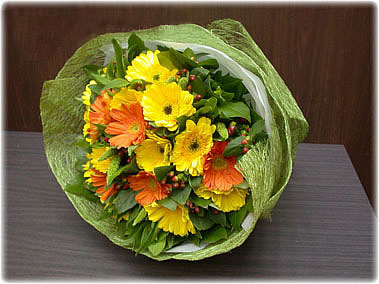 Send flowers online international -LocalStreets- Flower delivery,florists:Garden of Eden