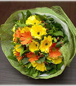 HK Flower HK Florist  HK  Flowers shop HK flower delivery online :Garden of Eden