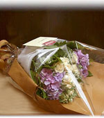 HK Flower HK Florist  HK  Flowers shop HK flower delivery online :Perfect Match