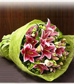 HK Flower HK Florist  HK  Flowers shop HK flower delivery online :Sweetest Love