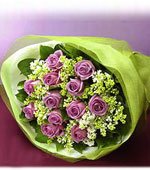 HK Flower HK Florist  HK  Flowers shop HK flower delivery online :More Than Words...