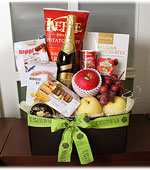 Macau Fruits & Hamper Macau,Other State:Sweetest Thanks
