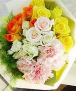 HK Valentine's Day 2012 HK,:She say
