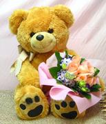Macau Valentine's Day 2012 Macau,Other State:Be Mine