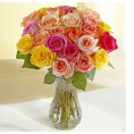 Vietnam Flower Vietnam Florist  Vietnam  Flowers shop Vietnam flower delivery online  :mixed roses
