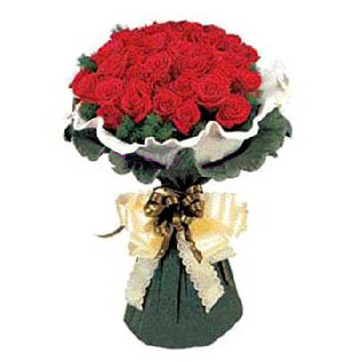 Livraison Fleurs Vietnam fleuriste Vietnam,fleurs de Vietnam Livraison fleurs Vietnam:LocalStreets:Beloved
