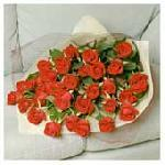 Vietnam Flower Vietnam Florist  Vietnam  Flowers shop Vietnam flower delivery online  :Baby, come to me