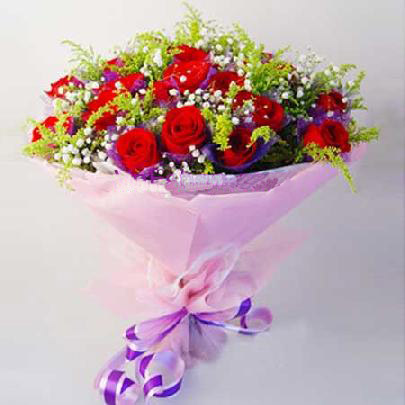 Livraison Fleurs Vietnam fleuriste Vietnam,fleurs de Vietnam Livraison fleurs Vietnam:LocalStreets:Je ne vois que toi
