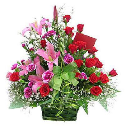 Livraison Fleurs Vietnam fleuriste Vietnam,fleurs de Vietnam Livraison fleurs Vietnam:LocalStreets:Spring time
