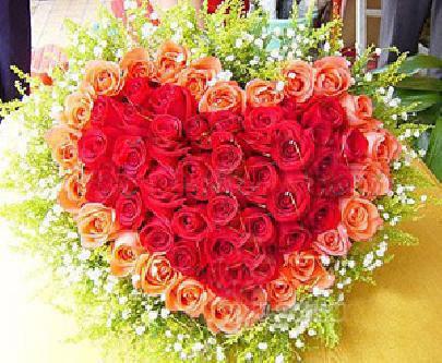 Livraison Fleurs Vietnam fleuriste Vietnam,fleurs de Vietnam Livraison fleurs Vietnam:LocalStreets:Love profusion