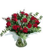 Israel Flower Israel Florist  Israel  Flowers shop Israel flower delivery online  :Red kiss