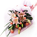 S.Korea Flower S.Korea Florist  S.Korea  Flowers shop S.Korea flower delivery online  ,S.Korea:Mixed Bouquet-c