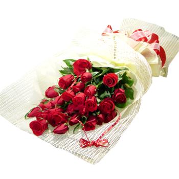 Livraison Fleurs Corée du Sud fleuriste Corée du Sud,fleurs de Corée du Sud Livraison fleurs Corée du Sud:LocalStreets:Rose Bouquet