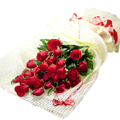S.Korea Flower S.Korea Florist  S.Korea  Flowers shop S.Korea flower delivery online  ,S.Korea:Rose Bouquet