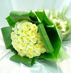 Livraison Fleurs Corée du Sud fleuriste Corée du Sud,fleurs de Corée du Sud Livraison fleurs Corée du Sud:LocalStreets:Yellow Rose`s Love