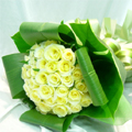 S.Korea Bouquet S.Korea,,S.Korea:Yellow Rose`s Love