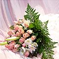 S.Korea Bouquet S.Korea,,S.Korea:Rose Bouquet-b