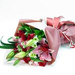S.Korea Bouquet S.Korea,,S.Korea:For You