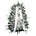 S.Korea Business S.Korea,,S.Korea:Funeral Standing Spary-3