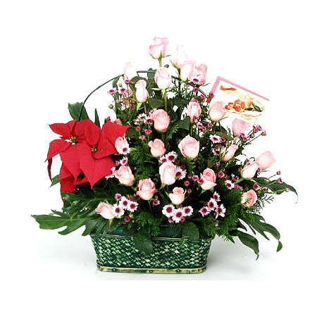 Livraison Fleurs Corée du Sud fleuriste Corée du Sud,fleurs de Corée du Sud Livraison fleurs Corée du Sud:LocalStreets:35 Roses