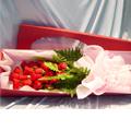 S.Korea Confession/Apology S.Korea,,S.Korea:Rose Box-2
