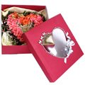 S.Korea Flower Box S.Korea,,S.Korea:Heart Box-1