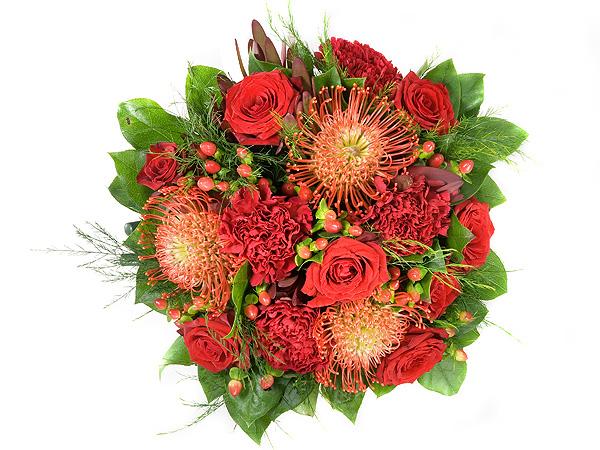 http://image1.localstreets.com/StoreBuilder/lilleflower/lilleflower/CADO1001L.jpg