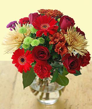 Philippines Flower Philippines Florist  Philippines  Flowers shop Philippines flower delivery online  :Romance