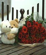 Philippines Flower Philippines Florist  Philippines  Flowers shop Philippines flower delivery online  :Twin Hearts