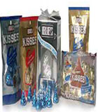 Philippines Chocolate & Gourmet Baskets Philippines,:Blowing Kisses