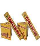 Philippines Chocolate & Gourmet Baskets Philippines,:Toblerone Tower