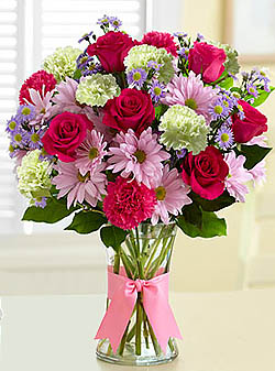 Philippines Flower Philippines Florist  Philippines  Flowers shop Philippines flower delivery online  :Seduction