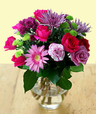 Philippines Flower Philippines Florist  Philippines  Flowers shop Philippines flower delivery online  :Sweet