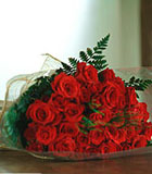 Philippines Flower Philippines Florist  Philippines  Flowers shop Philippines flower delivery online  :Ultimate Bouquet
