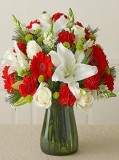 Philippines Flower Philippines Florist  Philippines  Flowers shop Philippines flower delivery online  :Hope