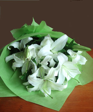 Philippines Lilies & Orchids Philippines,:Simply Beautiful