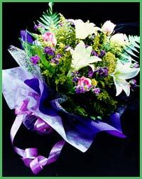 Livraison Fleurs Malaisie fleuriste Malaisie,fleurs de Malaisie Livraison fleurs Malaisie:LocalStreets:JUST FOR YOU