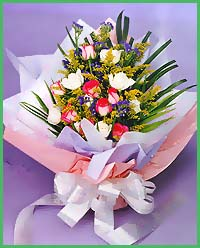 Livraison Fleurs Malaisie fleuriste Malaisie,fleurs de Malaisie Livraison fleurs Malaisie:LocalStreets:SWEET LOVER