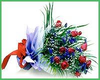 Livraison Fleurs Malaisie fleuriste Malaisie,fleurs de Malaisie Livraison fleurs Malaisie:LocalStreets:ADMIRATIONS