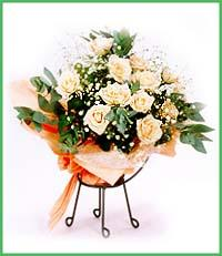 Livraison Fleurs Malaisie fleuriste Malaisie,fleurs de Malaisie Livraison fleurs Malaisie:LocalStreets:TRUE LOVE