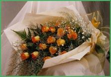 Livraison Fleurs Malaisie fleuriste Malaisie,fleurs de Malaisie Livraison fleurs Malaisie:LocalStreets:I LOVE YOU