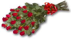 South Africa Flower South Africa Florist  South Africa  Flowers shop South Africa flower delivery online  ,South Africa:Red Rose Bouquet- small
