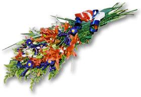South Africa Flower South Africa Florist  South Africa  Flowers shop South Africa flower delivery online  ,South Africa:Mixed Lily Bouquet