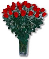 South Africa Flower South Africa Florist  South Africa  Flowers shop South Africa flower delivery online  ,South Africa:Red Rose Vase Arrangement