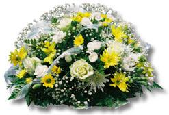 South Africa Flower South Africa Florist  South Africa  Flowers shop South Africa flower delivery online  ,South Africa:Baby Boy Posy