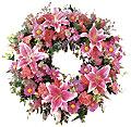 Turkey Funeral Turkey,:Funeral Wreaths