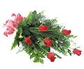 Turkey Love & Romance Turkey,:Rose Bouquet