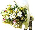 Turkey Business Gifts Turkey,:Spring flowers bouqet